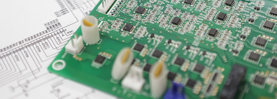 回路設計技術